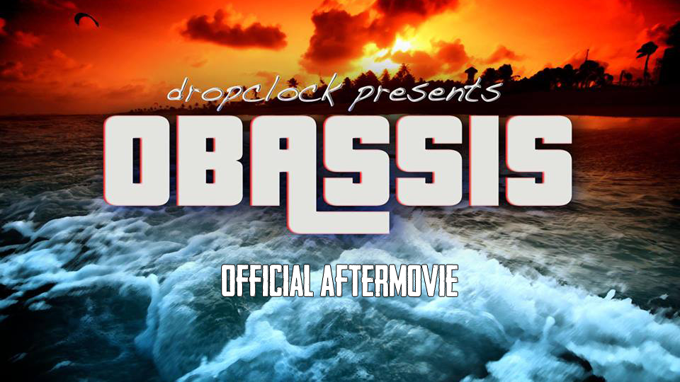 Obassis Movie