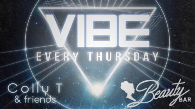 Vibe Viral 2 slider
